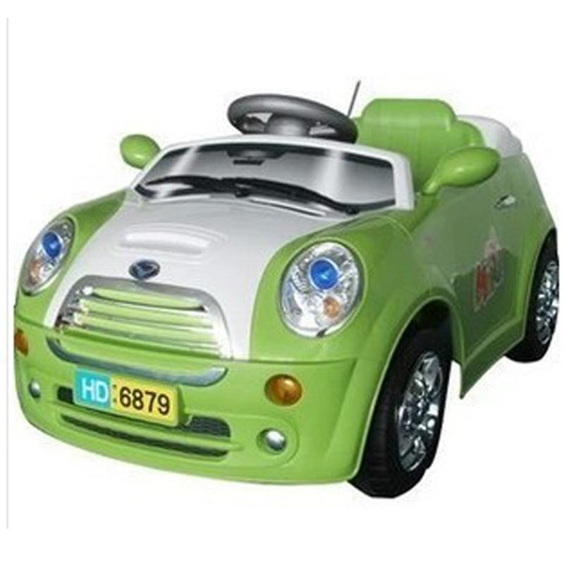 文具乐器儿童玩具电动汽车