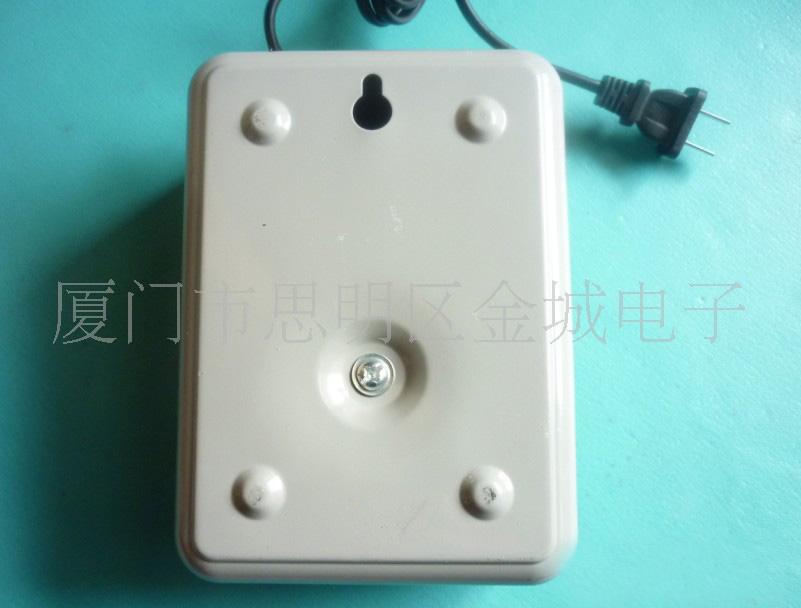 电压转换器 220v转110电源转换器