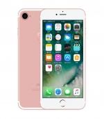 128GiPhone7手机 玫瑰金色