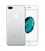 32GiPhone7Plus手机 银色