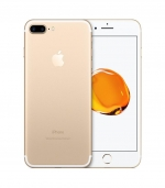 128GiPhone7Plus手机 金色