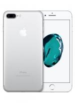 128GiPhone7Plus手机 银色
