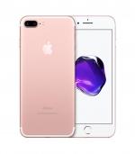 128GiPhone7Plus手机 玫瑰金色