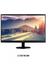 AOC电脑显示器E2070SWN 黑色