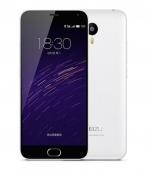 魅蓝note2手机16GB 白色