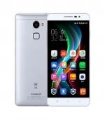 酷派8G手机 白色