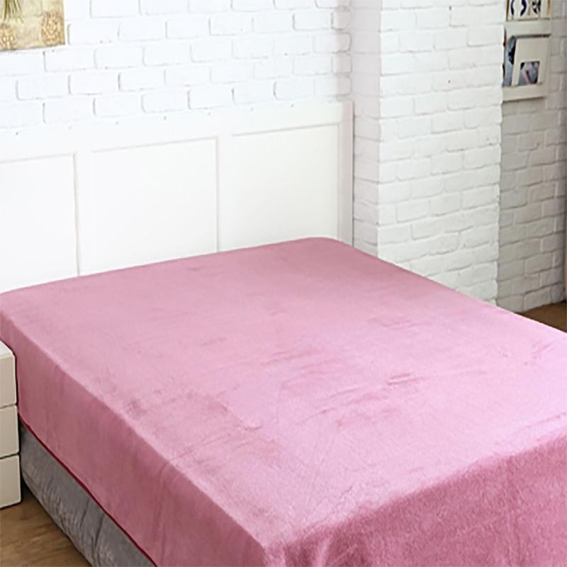 YK8耀客负离子床上用品系列 负离子双人床单 灰色 款号:BI020