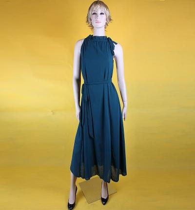 女装特价 蓝色(共1款)