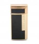 雪茄配件皮尔卡丹黑金系列含刀具 黑色