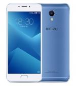 魅蓝note2手机16GB 蓝色
