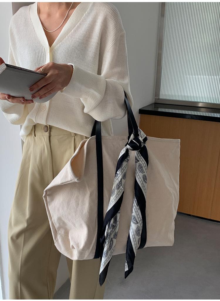 YK8耀客秋装外套系列 新款v领长袖针织外套 杏色 款号:fk-4063